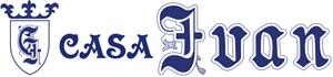 Logo Restaurante Casa Juan